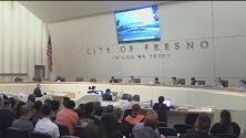 Fresno destinará 300,000 de dólares para ofrecer asesoría legal a inmigrantes indocumentados