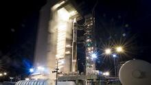 Lo que debes saber sobre el histórico lanzamiento del satélite Landsat 9 que la NASA realiza este lunes