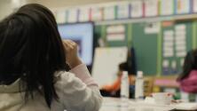 Vacuna contra el covid-19 para niños de 5 a 11 años podría estar disponible a principios de noviembre
