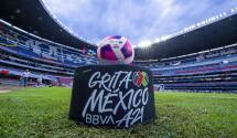 América líder y Chivas vivo: así va la tabla del Grita México
