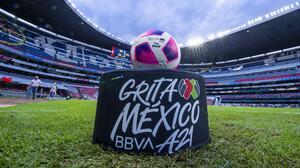 ¡Encendida! Así la tabla del Grita México A21 tras 13 jornadas