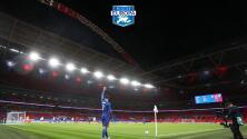 Eurocopa 2021: ¿múltiples sedes o una sola sede llamada Wembley?