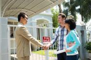 Hasta 100,000 dólares de ayuda a los compradores primerizos de casa en Nueva York