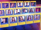 Una estrella de las novelas de Univision estará en Mira Quién Baila, ¿quién será?