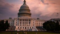 En un minuto: Comienza la investigación del comité del Congreso sobre el asalto al Capitolio