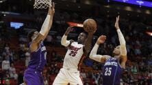 No más de 17 jugadores por equipo tendría la NBA en su regreso
