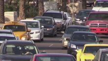 Exceso de velocidad y olvidar el cinturón de seguridad: estas son las causas más comunes de los accidentes viales en Arizona
