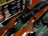 15 masacres y la codiciada pistola 'Emiliano Zapata': detalles de la demanda de México a fabricantes de armas en EEUU