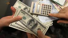 Conoce los puntos clave de la nueva ley del plan de jubilación para trabajadores en Nueva York