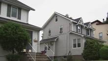 ¿Quiénes se beneficiarán de la ley de protección de vivienda en Nueva Jersey? Te contamos