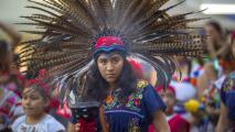 ¿Cómo será la celebración en Chicago para el Día de los Pueblos Indígenas en Estados Unidos?