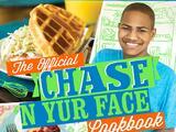 Chase Bailey, el adolescente con autismo que se independizó gracias a la cocina