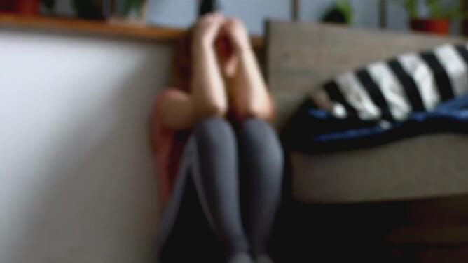 Escuelas públicas en Miami-Dade y Broward intensifican campañas de prevención del suicidio