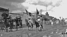 La olvidada masacre de chinos por la que México pidió perdón 110 años después