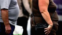 La pandemia del coronavirus y la obesidad: ¿cómo y por qué se relacionan?