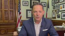Demócratas frenan proyecto de ley que buscaba imponer restricciones a los votantes en Texas