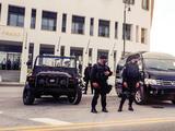 Exilio en Miami reacciona a sanciones de EEUU a Ministro de Defensa cubano y Boinas Negras