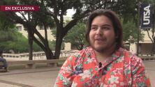 Joven mexicano en San Antonio se acerca a convertirse en astrofísico tras superar la pobreza y la deportación de su madre