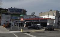 Nueva Jersey ofrece programa de prestamos para pequeños negociantes