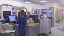 Regreso a clases en Utah aumenta los casos de coronavirus entre menores de edad