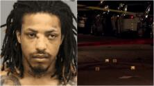 Rapero de Chicago muere después de recibir 64 disparos en una emboscada cuando salía de la cárcel