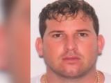 Policía identifica al sospechoso de la muerte de un joven cubano en Miami