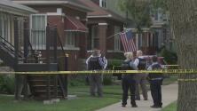 Las autoridades reportan 48 personas baleadas en las calles de Chicago durante el fin de semana