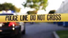 Tres adolescentes en estado crítico tras tiroteo en fiesta de Halloween en Whittier