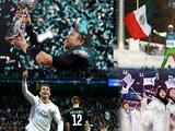 El anuario | Febrero, mes emocionante del Super Bowl y ejemplo de paz mundial