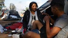 Más de 70 organizaciones piden eliminar el Título 42 y del MPP y procesar asilos en la frontera