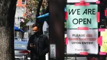 Los Ángeles, primer condado en el sur de California en entrar al nivel amarillo de reapertura