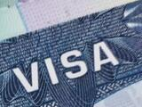 Víctimas de crímenes pueden solicitar un permiso de trabajo por medio de la Visa U
