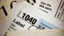 Legisladores en Nueva Jersey piden al gobierno federal establecer de forma permanente el crédito tributario por hijo