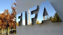 El Consejo de la FIFA hizo cambios al calendario internacional, entre ellos el de Copa Oro