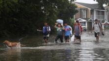 Discuten la aprobación de varios proyectos multimillonarios para mitigar los efectos de las tormentas y huracanes
