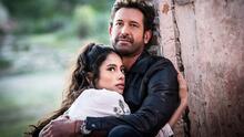 Con Vera y Pedro en peligro, Te Acuerdas de Mí llega a su gran final esta noche por Univision