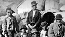 El 19 de junio será un día feriado federal con motivo del fin de la esclavitud