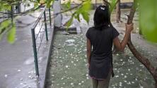 Miles de niños huérfanos, una consecuencia del covid-19 que golpea en gran medida a la comunidad hispana