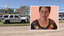 """""""Era una esposa muy dulce"""": familia llora la muerte de mujer que fue asaltada y arrollada al salir de un McDonald's"""
