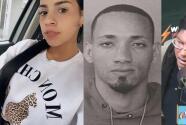 """""""¿Por qué le dispararon?"""" Ofrecen detalles sobre asesinato de Andrea Sánchez Parrilla, joven de 22 años baleada en Rio Piedras"""