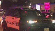 Lo que se sabe del tiroteo en un club nocturno de Houston: se reportan dos personas muertas y dos más heridas