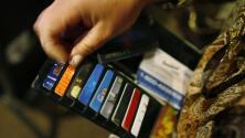 La infidelidad financiera, un problema que está afectando a miles de parejas a diario