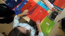 El regreso a clases está cada vez más cerca y esto debes saber sobre 'Back-to-School Bashes'