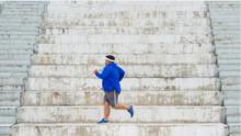 ¿Hacer ejercicio o perder peso? Ponerse en movimiento es más importante para la salud que adelgazar