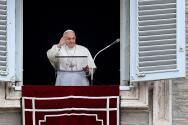 Vaticano explica lo ocurrido con exiliados cubanos en la plaza de San Pedro