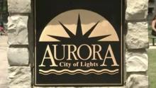 Aurora está entre las ciudades menos estresantes de EEUU, según estudio