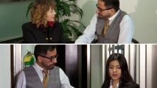¿Cuándo se considera acoso sexual en el trabajo? Analizamos varios ejemplos reales