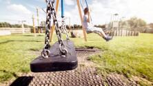 ¿Cómo debes actuar si tu hijo desaparece? Escucha estas recomendaciones