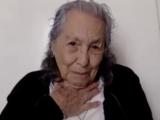 La historia viral de esta abuela mexicana de 93 años que nos deja una poderosa lección