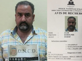 Who are the U.S. drug informants caught up in the Haiti assassination?